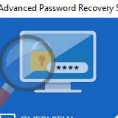 Advanced Password Recovery Suite 1.0.8 Crack + Serial Key[Latest Download]