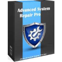 Advanced System Repair Pro Crack