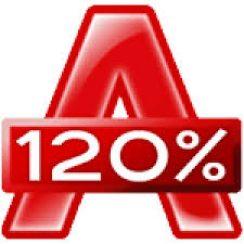 Alcohol 120% 2.1.0.20601 Build 30316 Full Crack 2020[Download]