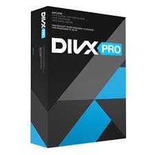DivX Pro 10 Crack